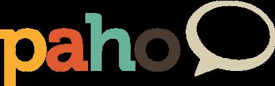 paho_logo_400