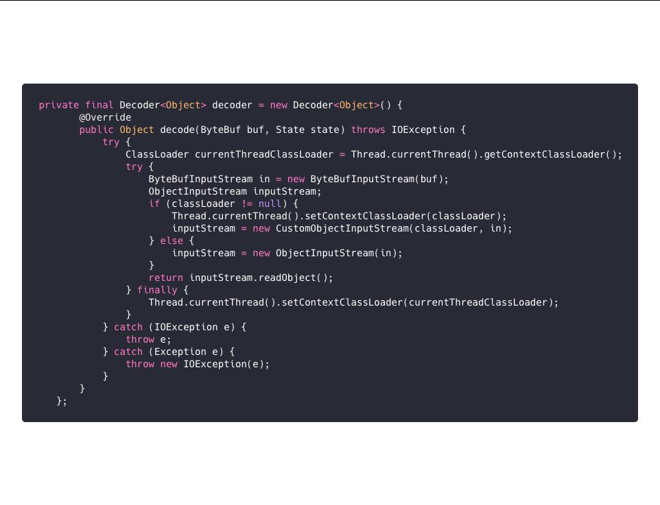 SerializationCodec-decoder